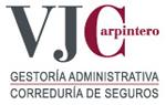 Gestoría Administrativa Víctor J. Carpintero